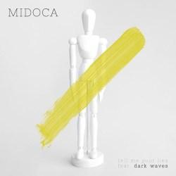 Midoca artwork