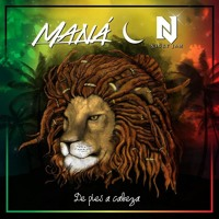 Download Lagu De Pies A Cabeza Mana ft Nicky Jam Mp3