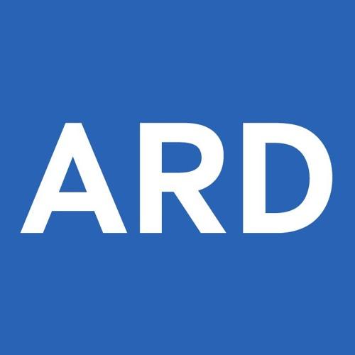 Ard Podcast By Bmj Talk Medicine Free Listening On