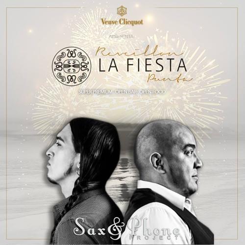 La Fiesta On The Road 2017 By Le Araujo By DJ Le Araujo Free Listening On SoundCloud
