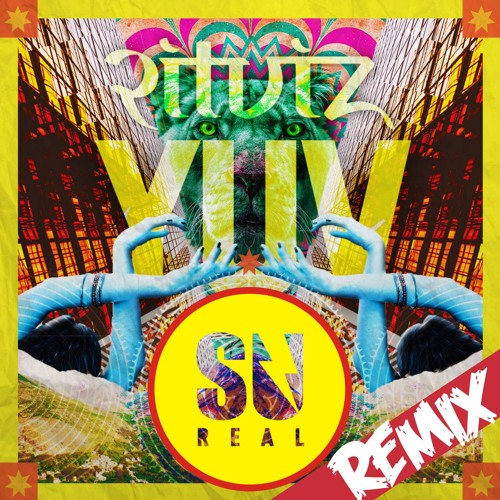 Yuv Su Real Remix