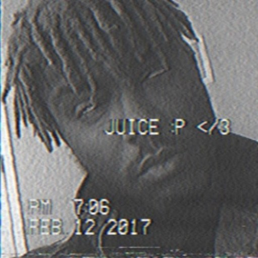 Stream SOMETHING NEW [PROD. SIDEPCE & NICK MIRA] by Juice WRLD | Listen  online for free on SoundCloud