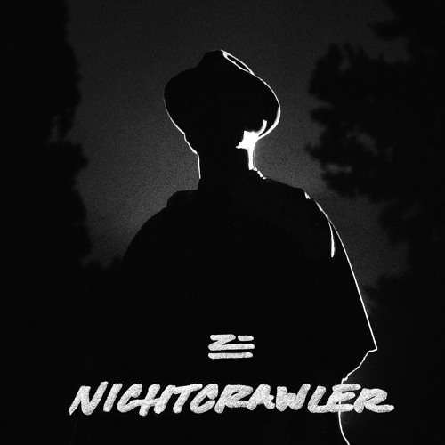 ZHU Nightcrawler