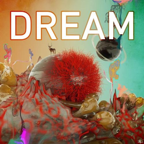 Grain Komorebi Dream