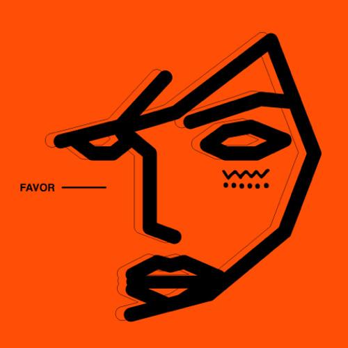 Skrillex Favor