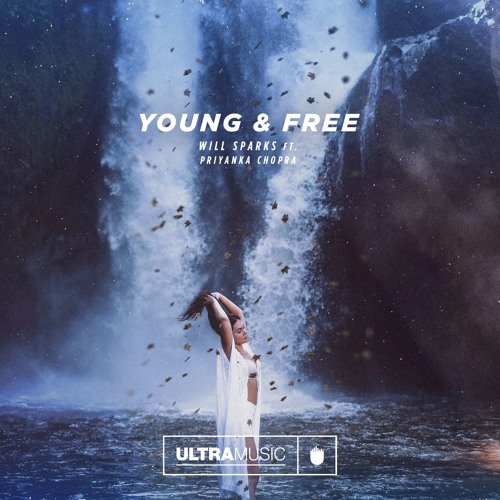 Will Sparks Young & Free