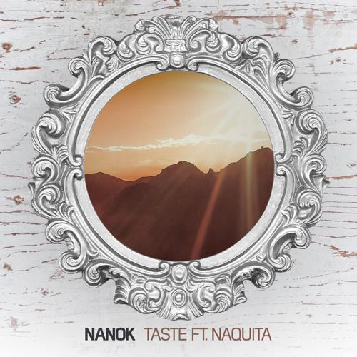 Nanok Taste