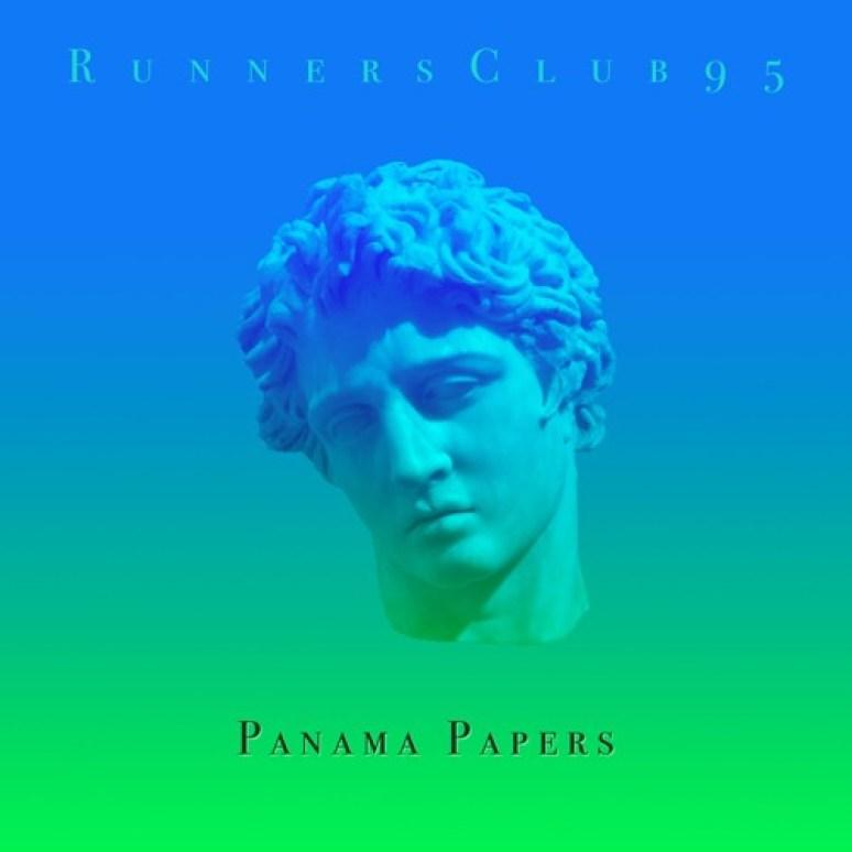 Rewind by Runners Club 95