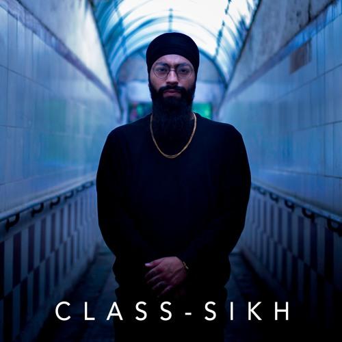 Prabh Deep Class-Sikh