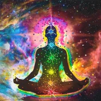 """Résultat de recherche d'images pour """"méditation vibration"""""""