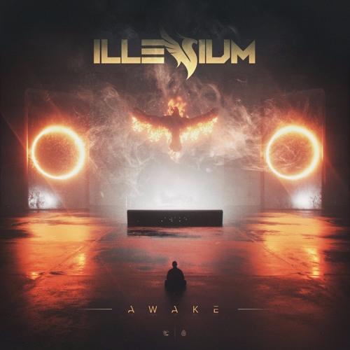 Illenium Taking Me Higher
