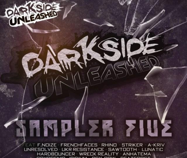 Striker Fucking Crazy Bitch By Darkside Unleashed Free Listening On Soundcloud