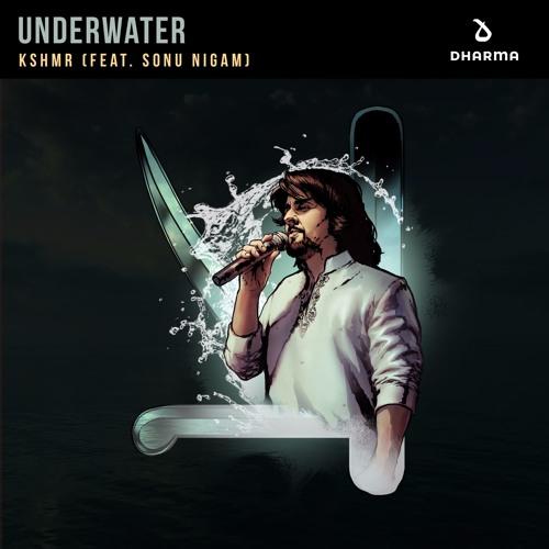 KSHMR Underwater