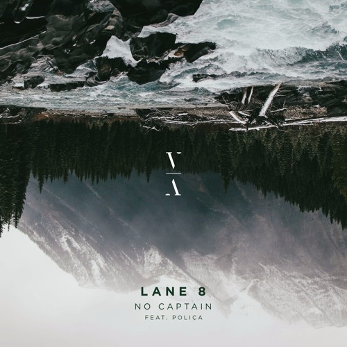 Lane 8 No Captain