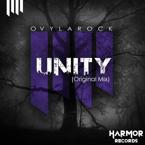 ovylarock unity