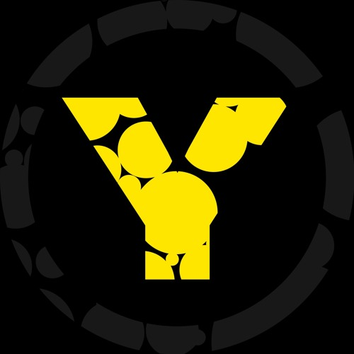 Pryda Stay With Me