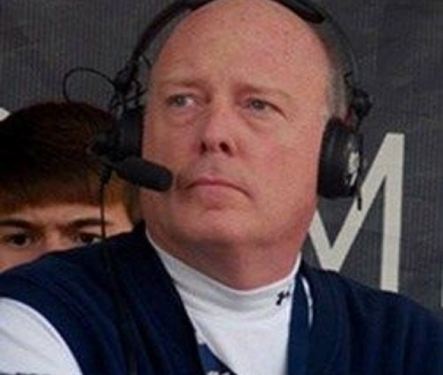 The Voice Of The Auburn Tigers Rod Bramblett Joins The Johnny Ballpark Franks Show On  By Nashville Sports Radio Albums On Soundcloud