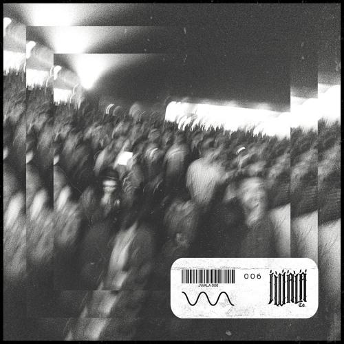 Jwala 006 Waveform