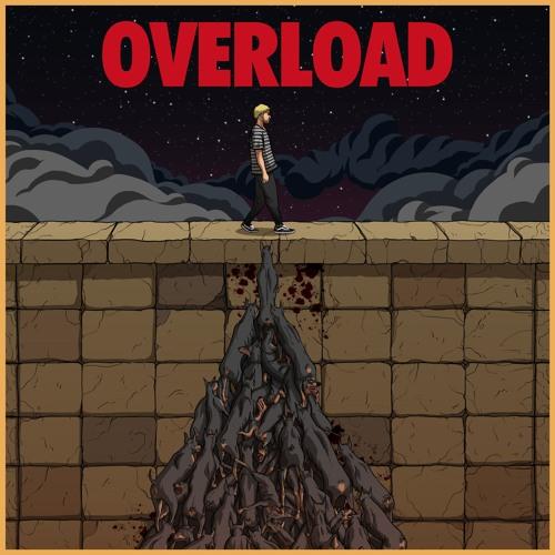 Kayzo Overload