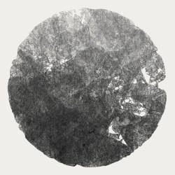 VLMV artwork