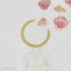 Yoste artwork