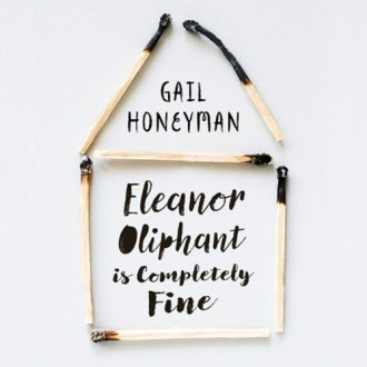 First chapter of  Eleanor Oliphant is Completely Fine   By Gail     First chapter of  Eleanor Oliphant is Completely Fine   By Gail Honeyman   Read by Cathleen McCarron by HarperCollins Publishers   Free Listening on