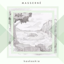 Masserné artwork