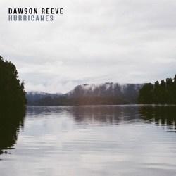 Dawson Reeve artwork