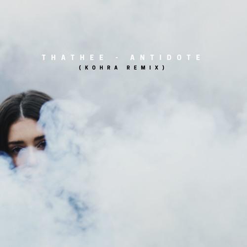 Thathee Antidote Kohra Remix