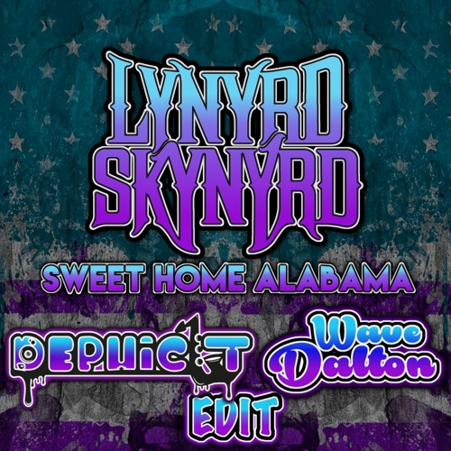 This production is musically considered happy. Stream Lynyrd Skynyrd Sweet Home Alabama Dephicit Wave Dalton Edit Free Download By Dephicit Listen Online For Free On Soundcloud