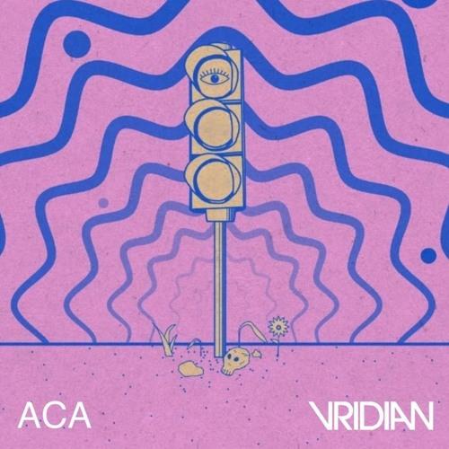 Vridian ACA