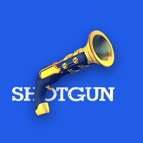 Baajewala Shotgun