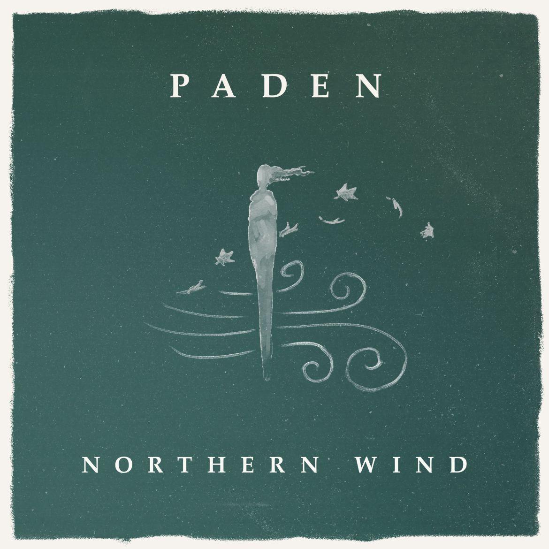 Paden – Northern Wind