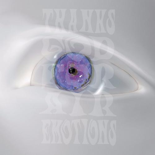 https://i1.sndcdn.com/artworks-000486639492-b2vs4e-t500x500.jpg