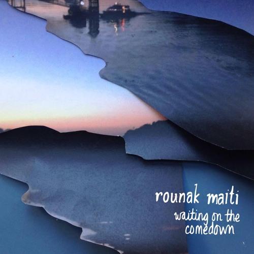 Rounak Maiti Turn Inside