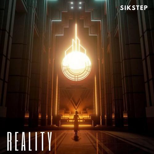 Sikstep Reality EP
