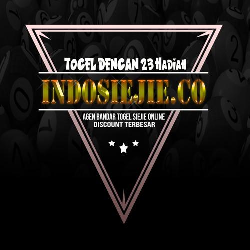 Ungu Selamat Lebaran Indosiejie Co By Ytmatch Com On