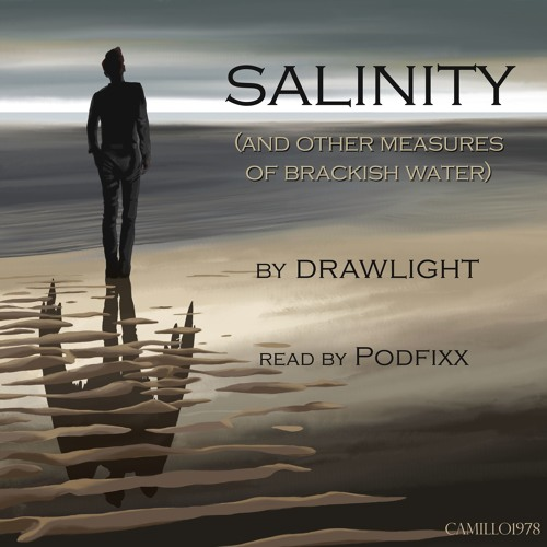 With fewer additives needed, the water can stay clean and fresh for. Stream Episode Salinity And Other Measurements Of Brackish Water By Podfixx Podcast Listen Online For Free On Soundcloud