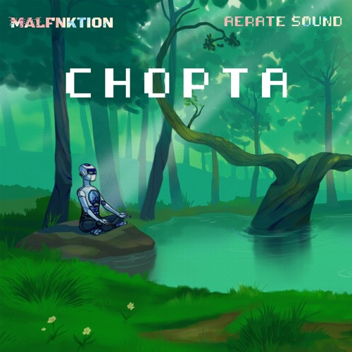 Malfnktion Aerate Sound Chopta