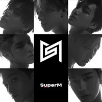 Download Lagu SuperM - Jopping Mp3