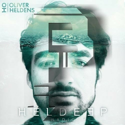 Oliver Heldens - Heldeep Radio (Official Playlist) by Devilsound on  SoundCloud - Hear the world's sounds