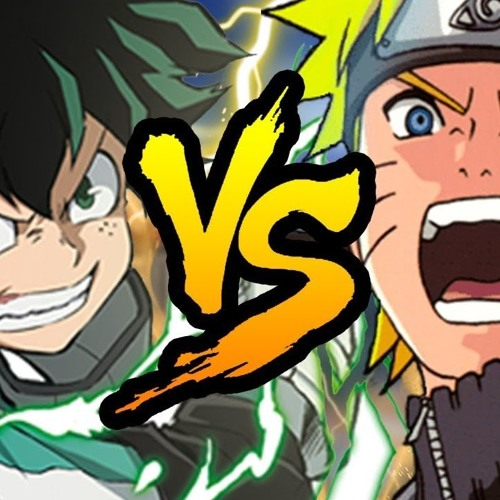 One of many fighting games to play online on your web browser for free at kbh games.tagged as 2 player games, action games, cartoon games, fighting games, luffy games, naruto games, one piece games, and tv show games.upvoted by 639 players. Stream Soifon Chan Listen To Anime Rap Battles Playlist Online For Free On Soundcloud