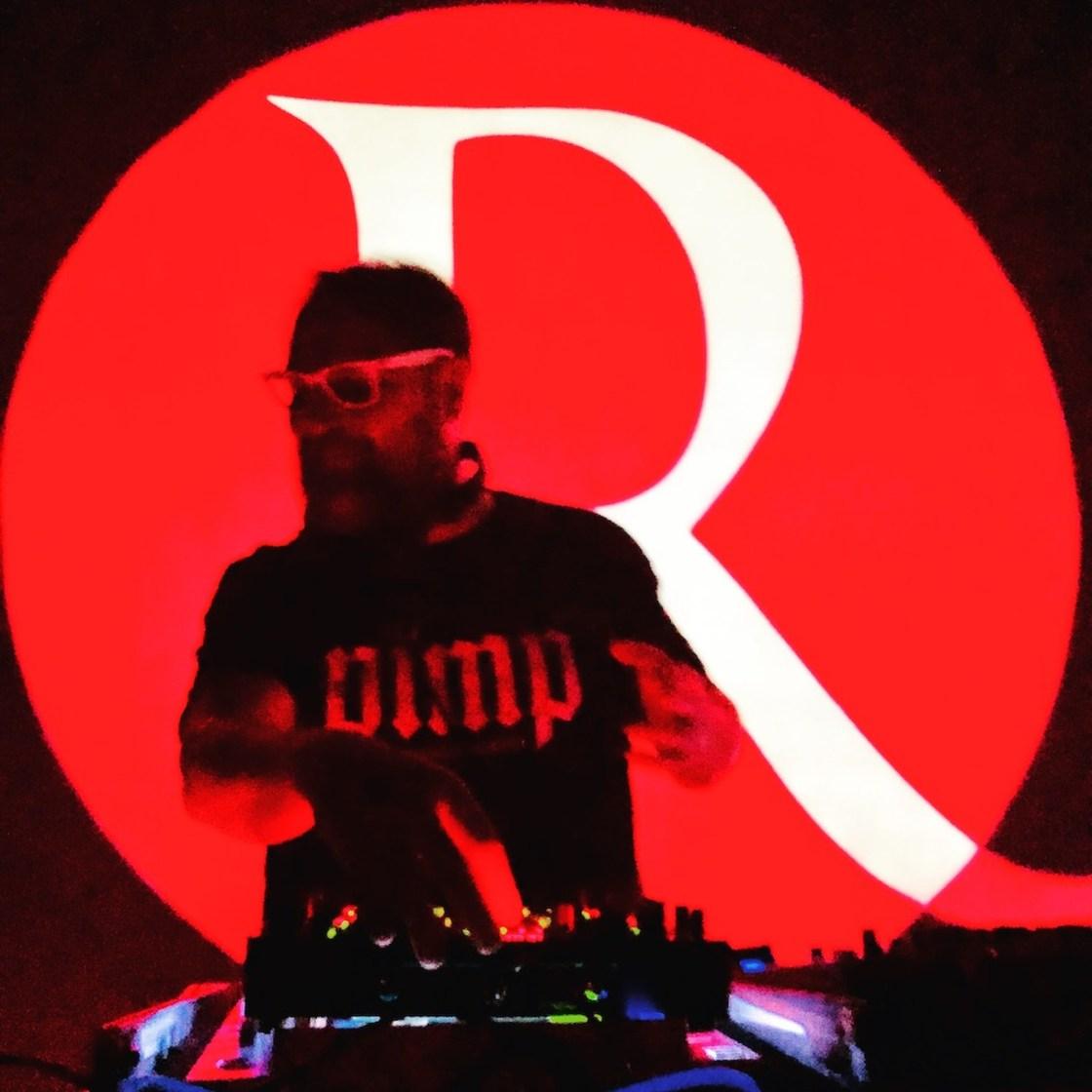 Let's have a Party (Boogie Pimps Remix)