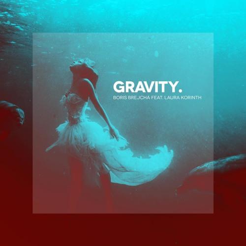 Boris Brejcha & Laura Korinth Amaze With Melodic Techno Tune, Gravity