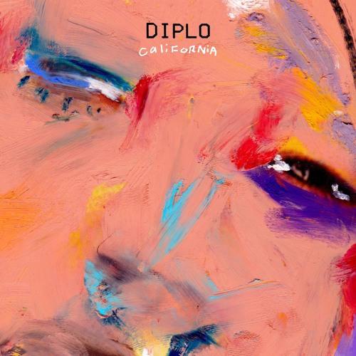 Diplo California EP