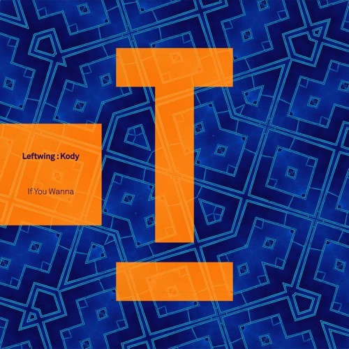 Leftwing Kody - If You Wanna (Extended Mix) by Toolroom Records