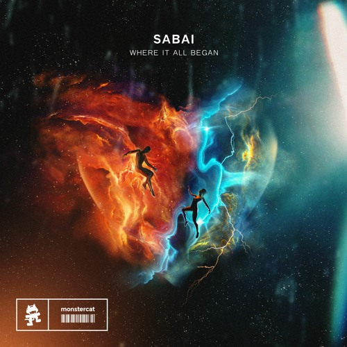 Sabai - Where It All Began EP by Monstercat | Free Listening on SoundCloud