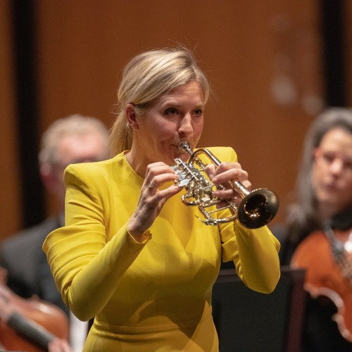 MOB Alison Balsom Plays Haydn 1 Of 2 FLAC by Music of the Baroque