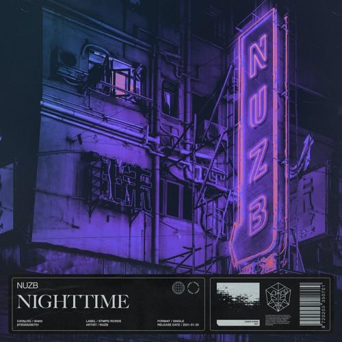 Nighttime by NUZB