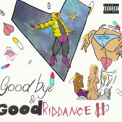 goodbye good riddance ii by purppwrld999